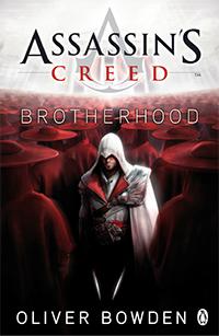 Assassin 's Creed: Brotherhood