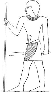 Древний египет рисунки картинки