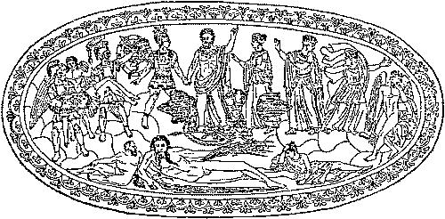 Римская республика.  От семи царей до республиканского правления - i_015.png.