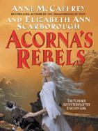 Acorna's Rebels