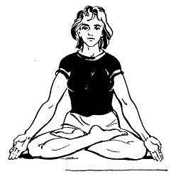 Йога и здоровье. Практическое руководство