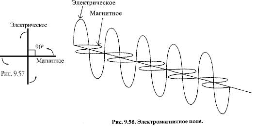 Альтернативные источники энергии - Страница 18 102785-doc2fb_image_03000027