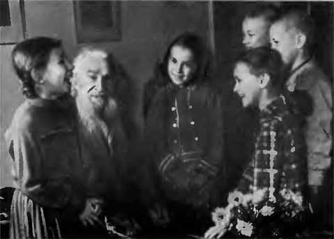 Коненков