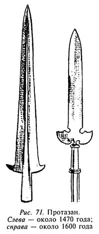 Рыцарь и его доспехи. Латное облачение и вооружение