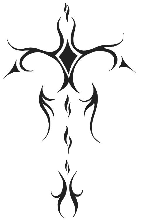 Энциклопедия татуировок