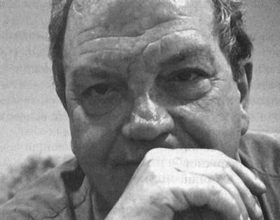 Невозможность речи: Жак Дюпен, Матьё Бенезе