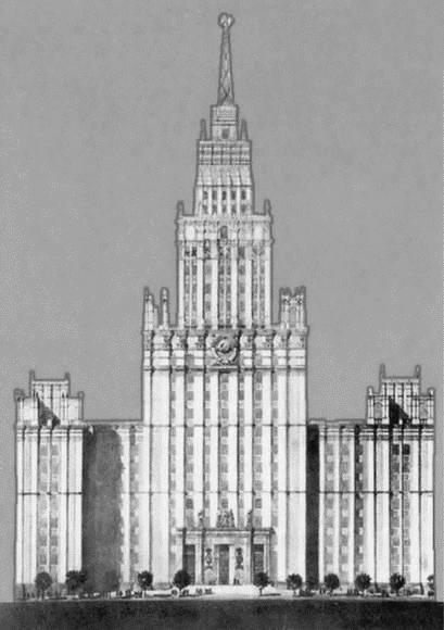 Олтаржевский