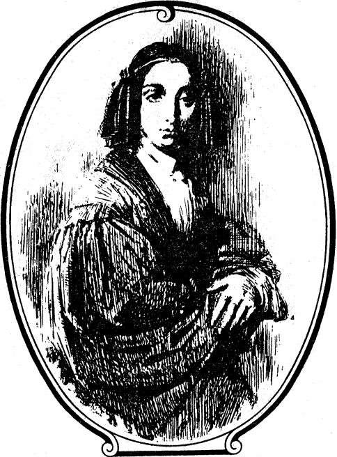 Пьер Перекати-поле