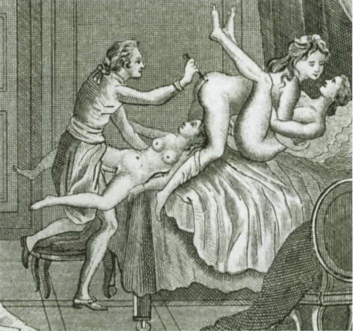 Фото из порно фильма маркиз десад скачать