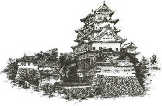 Япония: история страны