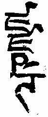 Практическое руководство по тибетской медицине Лхан-тхабс. 2-й том