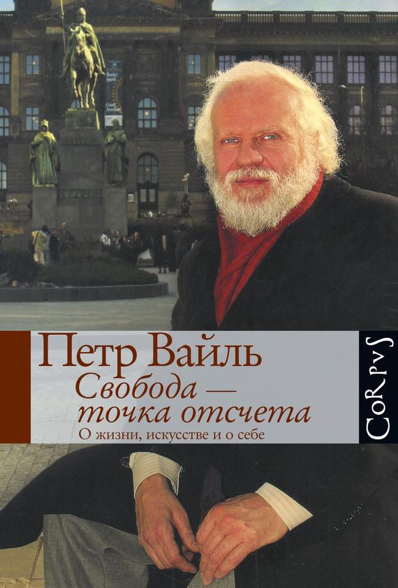patsan-v-kinokomediy-potrogal-tetyu-za-trusi