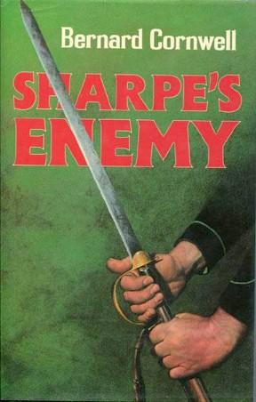 Враг Шарпа