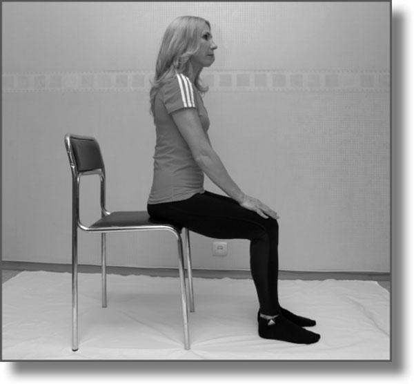 упражнение для сахарного диабета видео