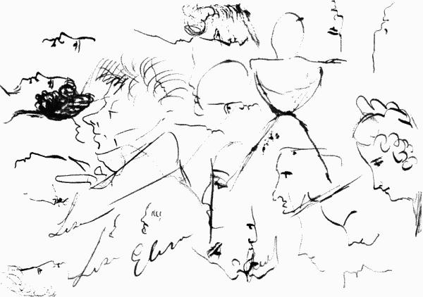 Брак холостит душу (сборник)