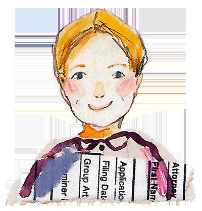 неправильно проведенной девочка сочиняет книга лучше всех имеет несколько свойств:
