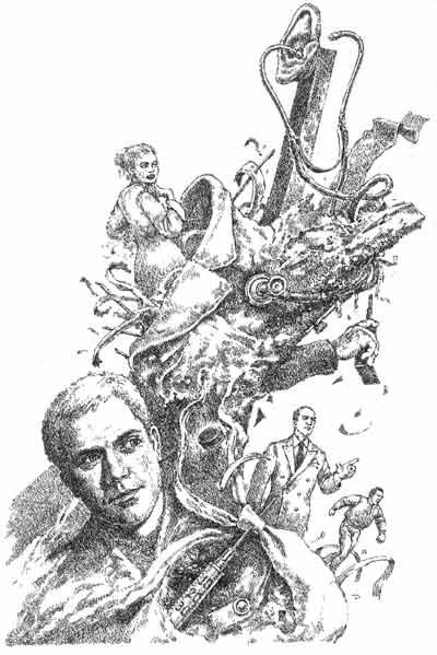 Коллекция детективов газеты «Совершенно Секретно» 2013 год. Декабрь 1997 - декабрь 2012 года