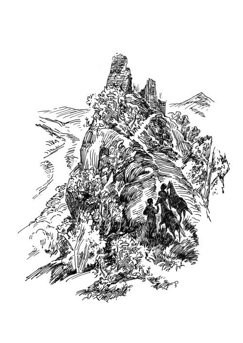 Тифлис 1904
