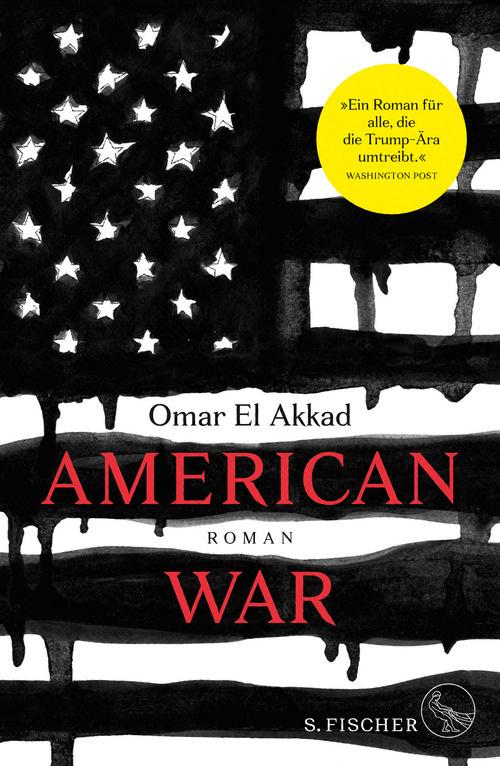 American War. Roman
