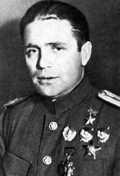 Покушение на Сталина. Дело Таврина – Шило