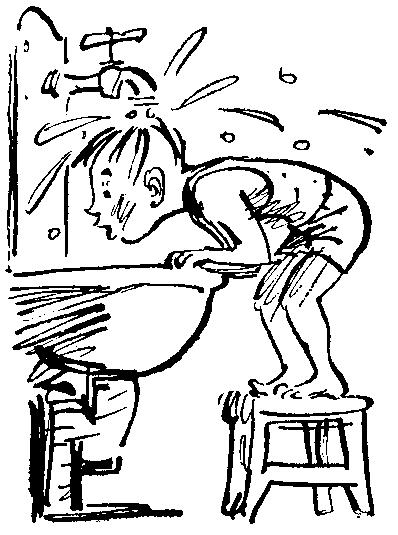 Неудачники, или Как сломали забор