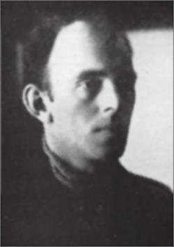 Антология самиздата. Неподцензурная литература в СССР (1950-е — 1980-е). Том 1. Книга 1