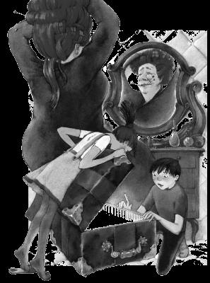 Детская библиотека. Том 94