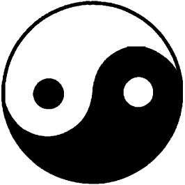 Самосознающая вселенная. Как сознание создает материальный мир