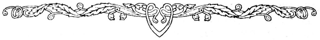 Жемчужное ожерелье. Том 1