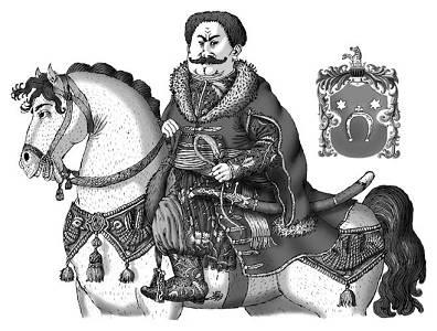 Джури козака Швайки
