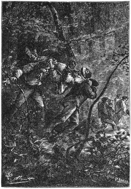 Робур-завоеватель