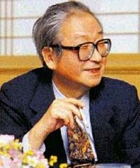 Между японской научной фантастикой и научно-фантастической Японией