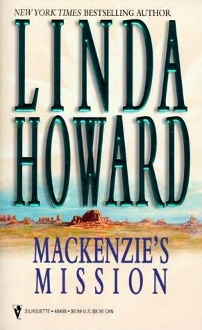 Mackenzie's Mission