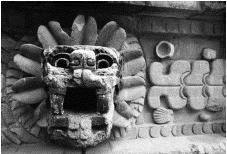 Пророчества майя: 2012