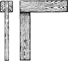 И столяр, и плотник