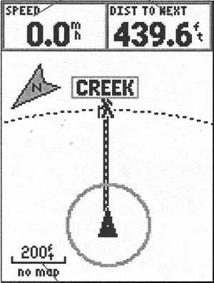 евстратов валерий эхолоты и gps навигаторы