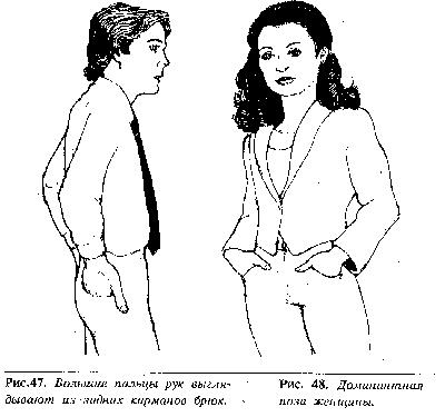 nuzhna-li-masturbatsiya-muzhchinam