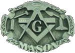 Тайная история масонства