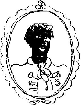 Арап Петра Великого-2
