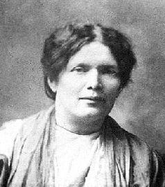 Стихи 1907-1925 годов